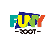 Funyroot Coupons