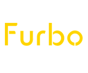Furbo Dog Camera Coupons