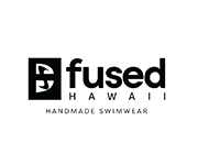 Fused Hawaii Coupons Codes