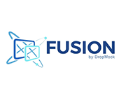 Fusion by DropMock Coupons