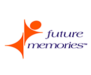Future Memories Coupon Codes