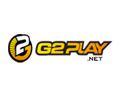 G2play Discount Codes