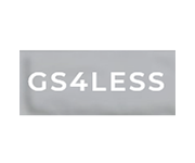 GS4LESS Coupons