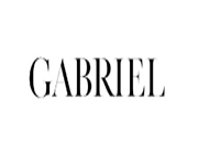 Gabriel Cosmetics Discount Codes