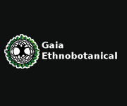 Gaia Ethnobotanical Coupons