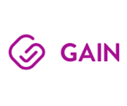 Gain App Coupons