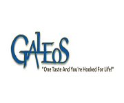 Galeos Cafe Coupon Codes