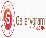 Gallerygram Coupons