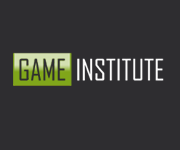Game Institute Coupons