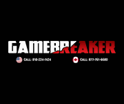 Gamebreaker Discount Codes