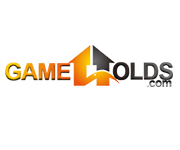 Gameholds Discount Codes