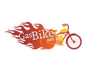 Gasbike Coupons