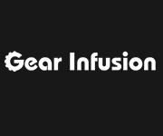 Gear Infusion Coupons