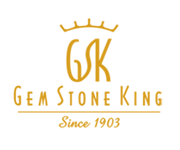 Gem Stone King Coupon Codes