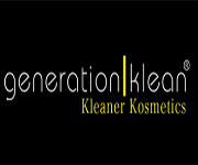 Generation Klean Coupon Codes