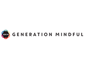 Generation Mindful Discount Codes