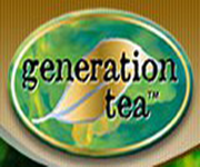 Generation Tea Coupons