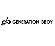 Generation bboy Discount Codes