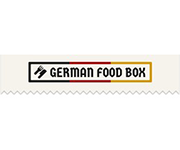 German Food Box Coupons