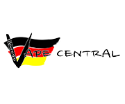 German Vape Central Coupons