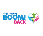 Get Your Boom! Back Coupons