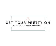Get Your Pretty On Promo Codes
