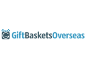 Gift Baskets Overseas Coupons
