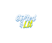 Gifted & Lit Coupons