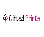 Gifted Prints Coupon Codes