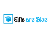 Gifts Are Blue Coupons