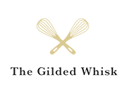 The Gilded Whisk Coupons