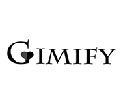Gimify Discount Codes