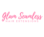Glam Seamless Hair Extensions Coupons