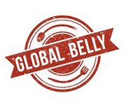 Global Belly Coupons