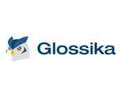Glossika Coupons Codes
