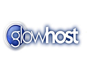 GlowHost Coupons