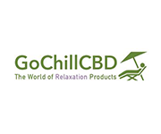 Go Chill CBD Coupons
