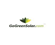 GoGreenSolar Discount Codes