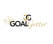 Goal Getter Coupons