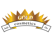 Gold Cosmetics & Skin Care Coupons