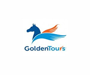 Golden Tours Promo Codes