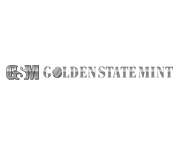 Golden State Mint Coupons