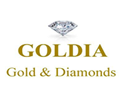 Goldia Coupon Codes