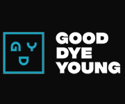Good Dye Young Coupon Codes