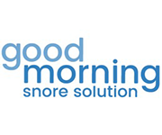 Good Morning Snore Solution Discount Code