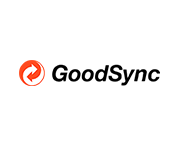 GoodSync Discount Codes