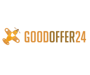Goodoffer24 Discount Codes