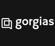 Gorgias Coupons