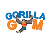 Gorilla Gym Discount Codes