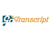 GoTranscript Coupons Codes